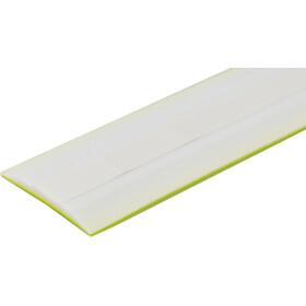 Bontrager Supertack Visibility Tankonauha, visibility yellow